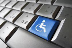 Gérer une activité ludique avec des personnes handicapées