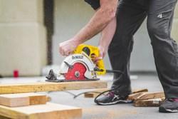Encadrer ou exécuter des travaux d'accessibilité sur des bâtiments ou des aménagements