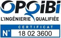 Logo Opqibi Numero Certificat.jpg