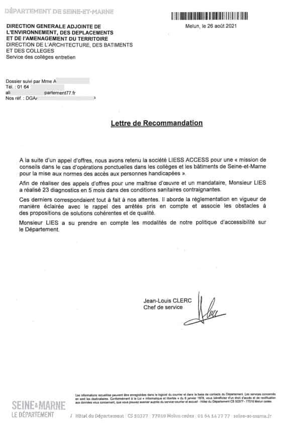lettre 77 1